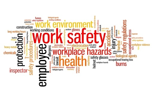 6_Steps_to_Creating_and_Maintaining_a_Safe_Workplace_509_339