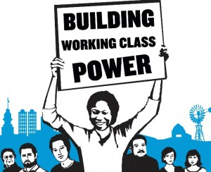 Building-Working-Class-Power-Cropped