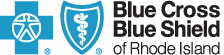 bluecross_logo