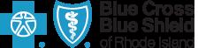 bluecross_logo