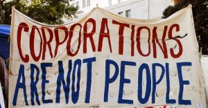 corporations-are-not-people