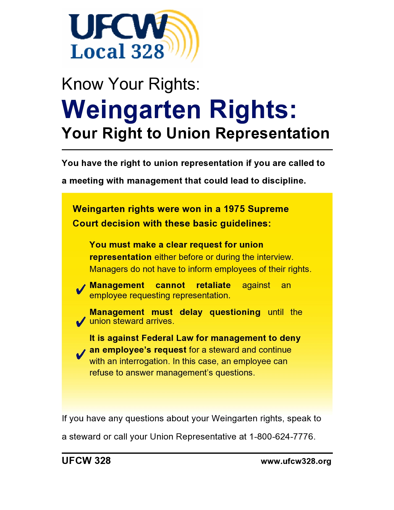 weingarten rights for website-page0001