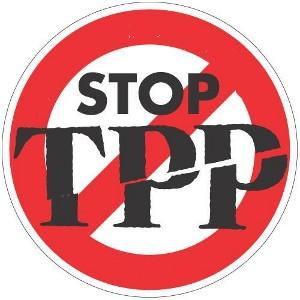 stop_tpp (1)