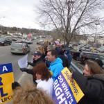 SS Providence Rally (115)