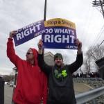 SS Providence Rally (116)