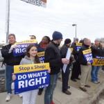 SS Providence Rally (118)