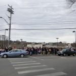 SS Providence Rally (125)