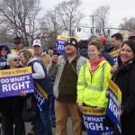 SS Providence Rally (130)