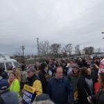 SS Providence Rally (133)