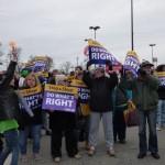 SS Providence Rally (142)