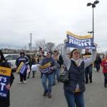 SS Providence Rally (180)
