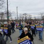 SS Providence Rally (210)