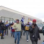 SS Providence Rally (236)