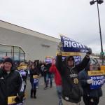 SS Providence Rally (238)