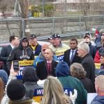 SS Providence Rally (255)