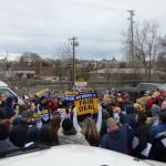 SS Providence Rally (258)