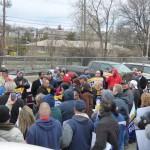 SS Providence Rally (262)