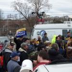 SS Providence Rally (265)
