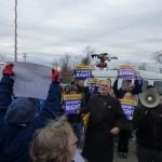 SS Providence Rally (271)