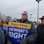 SS Providence Rally (272)