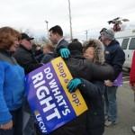 SS Providence Rally (273)