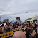 SS Providence Rally (37)