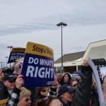 SS Providence Rally (38)