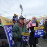 SS Providence Rally (40)