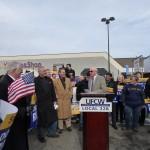 SS Providence Rally (44)