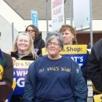 SS Providence Rally (45)