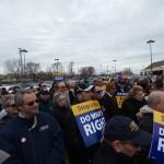 SS Providence Rally (48)