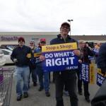 SS Providence Rally (61)