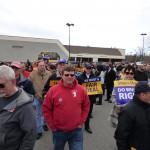 SS Providence Rally (64)
