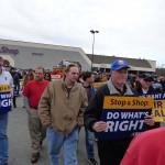 SS Providence Rally (65)