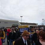 SS Providence Rally (67)
