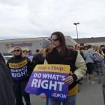 SS Providence Rally (69)