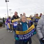 SS Providence Rally (81)