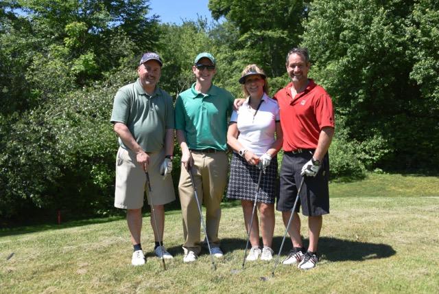 golf tourney 2