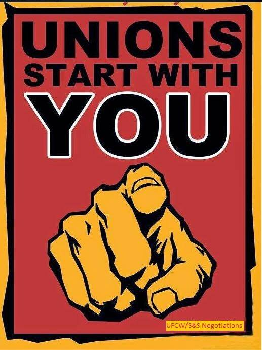 unions start with you 2