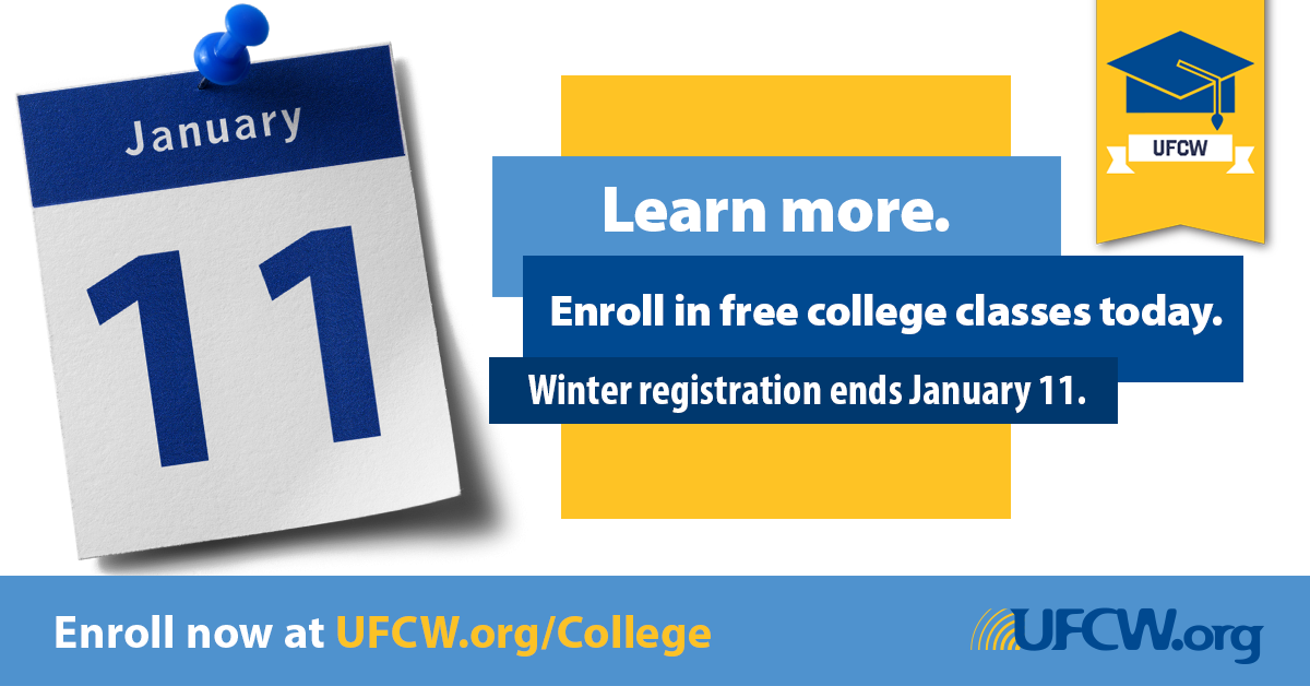 Free-College-Jan-11-FB