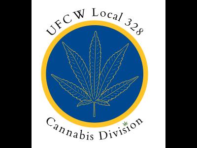 ufcw cannabis division