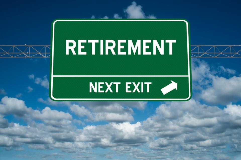 ufcw local 328 questions about your pension close to retirement